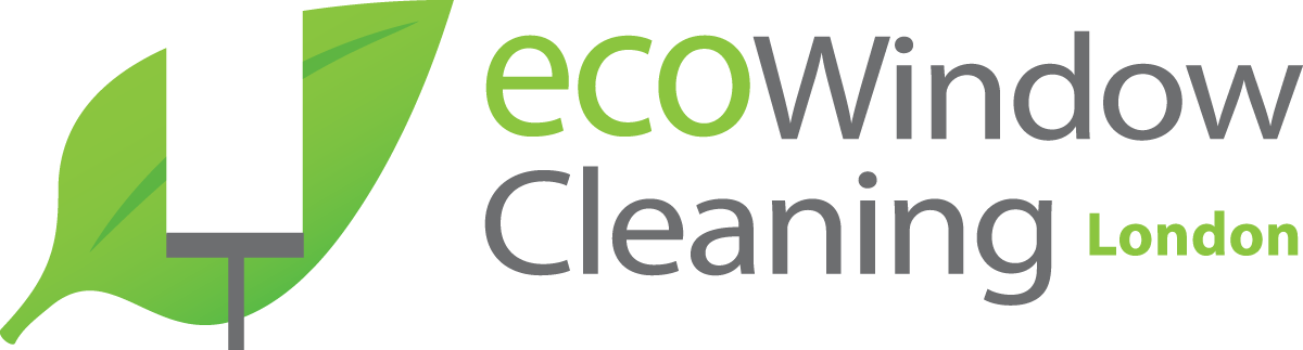 Window cleaning london eco environmentally friendly for Eco friendly windows